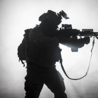 black-silhouette-of-soldiers_1443-227